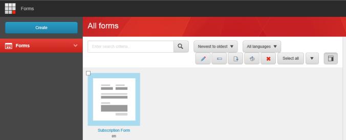 SitecoreForms_2
