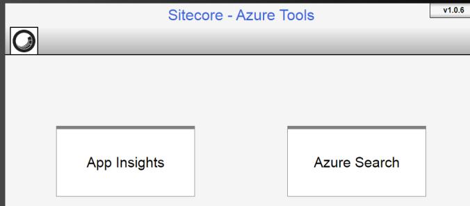 Azure Tool