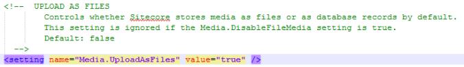 Media.UploadasFileSetting
